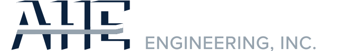 Alday-Howell Engineering, Inc.